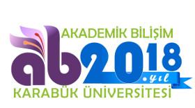 Akademik Bilişim 2018